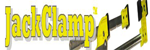 Alpha Jack Clamp