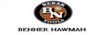 Benner Nawman