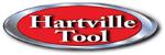Hartville Tool