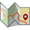 Map Homepage Image