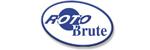 Roto Brute Champion