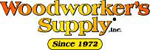 Woodworker Supply